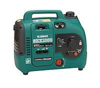 Бензиновый генератор Elemax SHX-1000