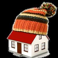 Каким должен быть современный теплый дом
