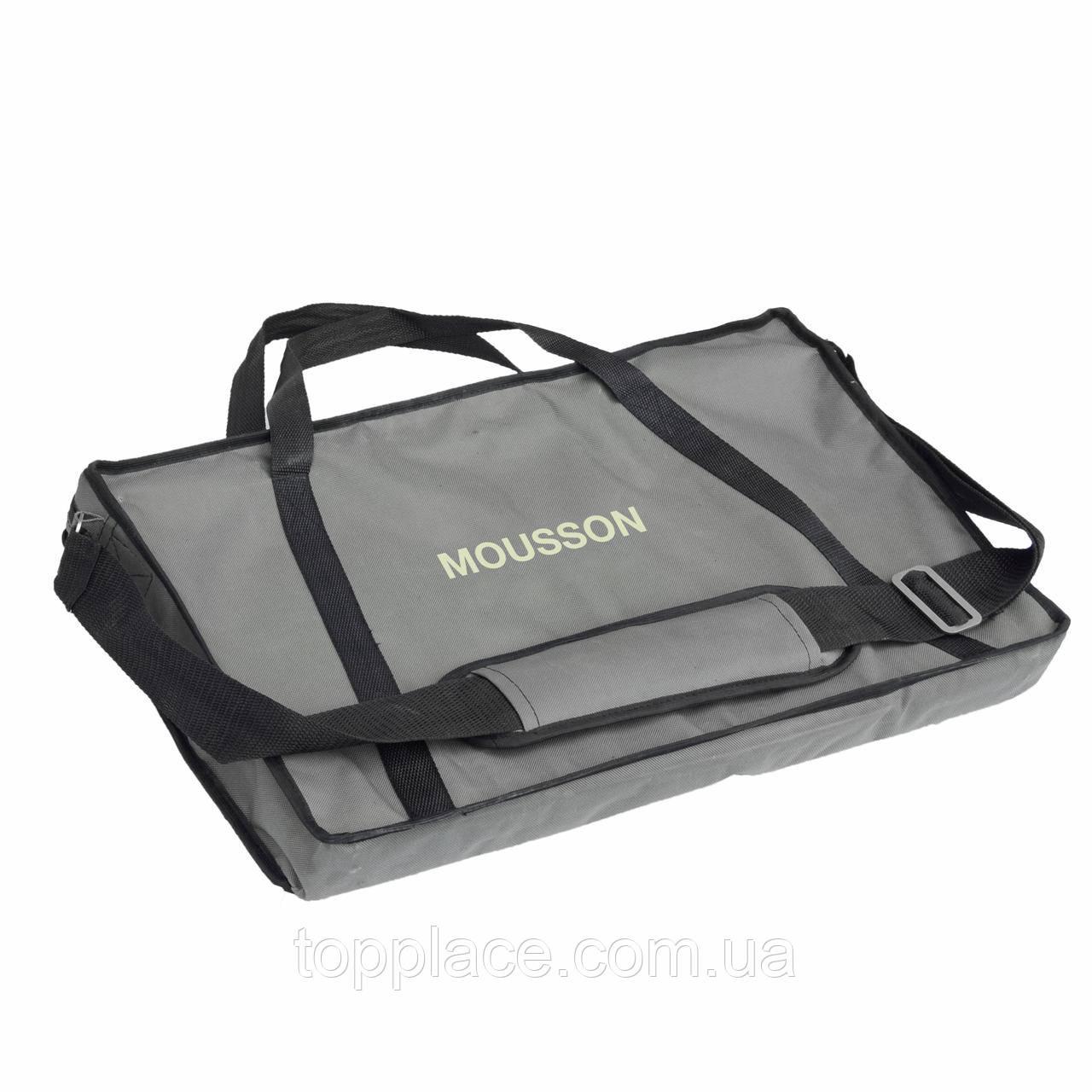 Сумка для мангала MOUSSON B10 (7963)