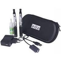 Электронная сигарета EGO-CE 4 black,электронные сигареты, товары для курения