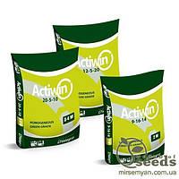 АКТИВИН NPK 12-5-20 / ACTIWIN NPK 12-5-20, Valagro 22.7 кг