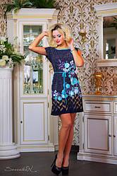 Платье 364.0774+С