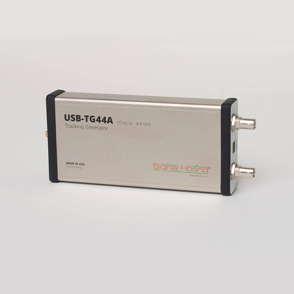 Генератор слежения Signal Hound USB-TG44A