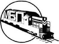 Техническое обследование зданий и сооружений - МБП