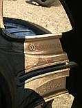 Диски R15 5*100 6.0 38 57.1Volkswagen ORIGINAL AVUS 1J0601025Q, фото 5