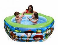 Детский надувной бассейн Intex 57490 NP Disney