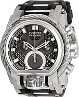 Мужские часы Invicta 26446 Bolt Zeus Magnum, фото 1