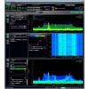 Векторный генератор сигналов Spectran HF-80200 V5(9 кГц - 20 ГГц) VSG25A