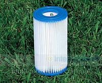 Картридж фильтра Intex 29000 (59900) тип А, комплект 6 шт.