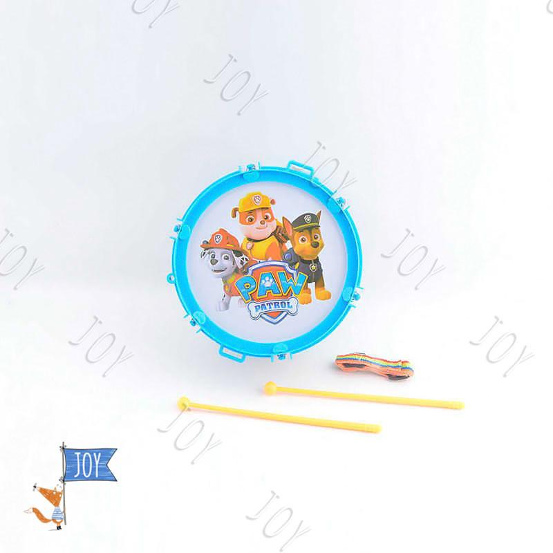 Барабан 5590 C/ 5590 B (84)