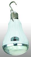 Лампа-фонарь аккумуляторная LP-8205-5R LiT, фото 1