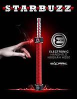 Электронный кальян Starbazz E-Hose, фото 1