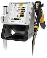 Ручная установка для нанесения порошковых покрытий OptiFlex Pro K