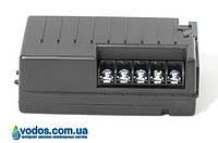 Hunter ICM-400 модуль расширения на 4 зоны для контроллеров ICC