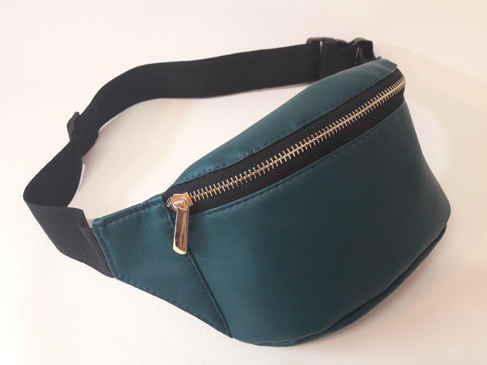 53b33d93fa83 Бананка сумка на пояс мужская женская, цена 260 грн., купить в ...