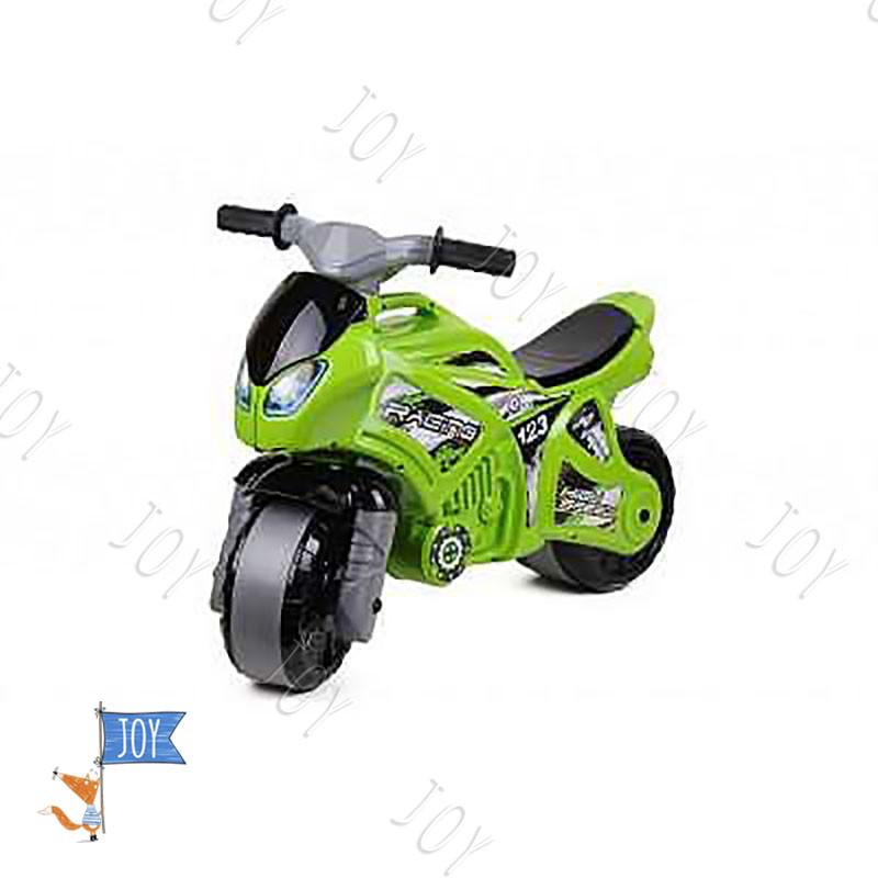 """Гр Мотоцикл 5859 (2) """"ТЕХНОК"""""""