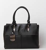 2385bf03c13a Жіноча сумка Galanty / Стильная женская кожаная (кожа натуральная) сумка  Galanty