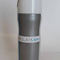 Парфюмированный дезодорант Eclat Man 200 ml