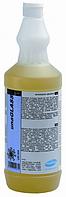 Экологическое моющее средство для стекла унаГЛАСС 1кг