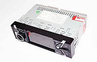 "Автомагнітола піонер Pioneer 4547 экран 4""+Bluetooth 0970816242, фото 3"