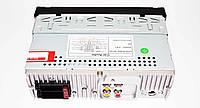 "Автомагнітола піонер Pioneer 4547 экран 4""+Bluetooth 0970816242, фото 4"