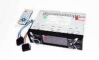 "Автомагнітола піонер Pioneer 4547 экран 4""+Bluetooth 0970816242, фото 5"