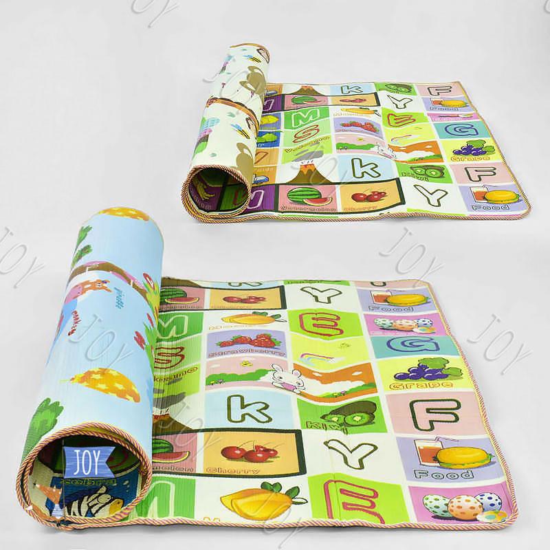 Детский коврик С 31848 (25)