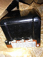 АДЗМ 2,5-50 автомат дистанционного управления, фото 1