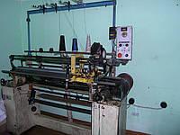Промышленная  вязальная машина, фото 1