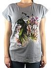 Женские футболки Турция, фото 2