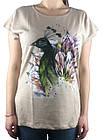 Женские футболки Турция, фото 3
