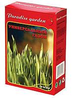 Универсальный газон для различных площадей 1 кг DSV Euro Grass