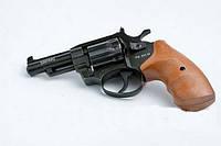 Револьвер под патрон Флобера Сафари 441м бук 4''