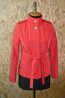 Женский пиджак по низким ценам