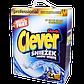 Стиральный порошок CLEVER Professional White  3,3 кг, фото 2