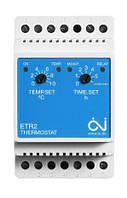 Терморегулятор Nexans ETR2 1550