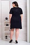 Сукня жіноча Туреччина, фото 7