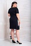 Сукня жіноча Туреччина, фото 8
