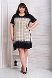 Сукня жіноча Туреччина, фото 3