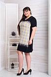 Платье женское  Турция , фото 8