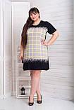 Платье женское  Турция , фото 9
