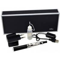Электронная сигарета EGO-CE-5 black,электронные сигареты, товары для курения