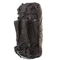 Рюкзак NorthFace 100л (Extreme 100)