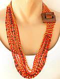Этническое украшение, фото 2