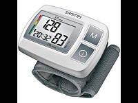 Тонометр Sanitas автоматический измеритель давления. монитор для измерения давления и пульс Германия