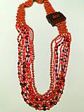 Этническое украшение, фото 5