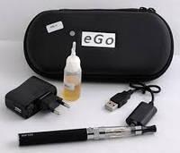 Электронная сигарета EGO-CE-5 black,электронные сигареты, товары для курения,оригинальные подарки