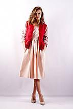 Сарафан солнце женский модный, фото 2