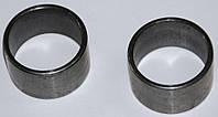 Втулка вилки Иж металлокерамика ( пара )