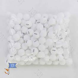 Мяч для пинг-понга С 34437 (20) /ЦЕНА ЗА УПАКОВКУ/ 150 шт в упаковке